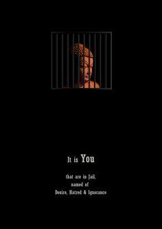 감옥   복사 http://buddha-on.net/220164417686   인식의 이쪽, 그리고 저쪽