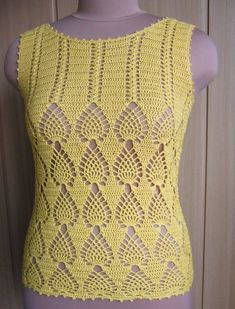 Sarı sıfır kol bayan örgü bluzları