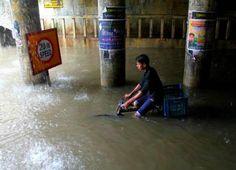 Chennai Rains: 10 Latest Developments About Chennai Floods 2017 Chennai, Weather News, Weather Conditions, All Over The World, Comebacks, Content, Rain