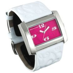 http://best-watches.bamcommuniquez.com/rockwell-vanessa-ladies-watch-white-leather-bandpink-face/ ># – Rockwell Vanessa Ladies Watch White Leather Band/Pink Face This site will help you to collect more information before BUY Rockwell Vanessa Ladies Watch White Leather Band/Pink Face – >#  Click Here For More Images Customer reviews is real reviews from customer who has bought this product. Read the real reviews, click the following button:  Rockwell Vanes