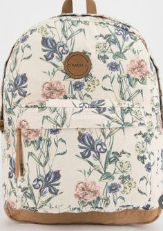 6923e31679 8 Best Backpacks images