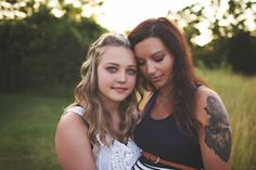 Terre Haute, Indiana Family and Child Photographer #terrehautephotographer #familyphotographer #maternity #photography