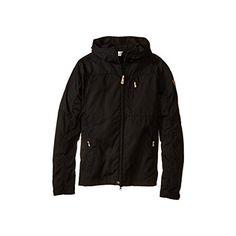 (フェールラーベン) Fjllrven メンズ アウター ジャケット Sten Jacket 並行輸入品  新品【取り寄せ商品のため、お届けまでに2週間前後かかります。】 表示サイズ表はすべて【参考サイズ】です。ご不明点はお問合せ下さい。 カラー:Black 詳細は http://brand-tsuhan.com/product/%e3%83%95%e3%82%a7%e3%83%bc%e3%83%ab%e3%83%a9%e3%83%bc%e3%83%99%e3%83%b3-fjllrven-%e3%83%a1%e3%83%b3%e3%82%ba-%e3%82%a2%e3%82%a6%e3%82%bf%e3%83%bc-%e3%82%b8%e3%83%a3%e3%82%b1%e3%83%83%e3%83%88-sten/