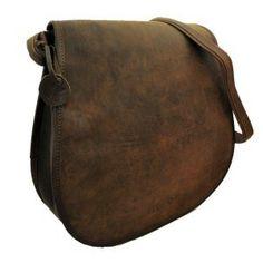 Nice leather bag. Www.bestbags.nl kaszer