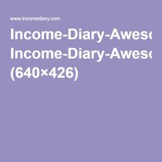 Income-Diary-Awesome-Office-14507.jpg (640×426)