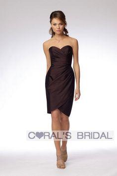 Google Image Result for http://www.coralsbridal.com/2803-7175-large/bm11034-eggplant-peg-skirt-bridesmaid-dress.jpg
