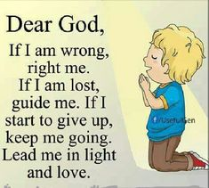 Amen In Jesus mighty Name thank u in Advance Abba God Prayer Quotes, My Prayer, Bible Verses Quotes, Bible Scriptures, Spiritual Quotes, Thank You Lord, Special Prayers, Bible Prayers, Morning Prayers