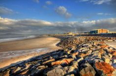 Seafront_Aberavon_Beach.jpg