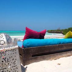 What to do in Zanzibar. Travel guide to Zanzibar island.