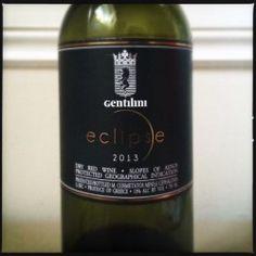 Gentilini Eclipse 2013
