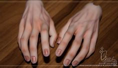 Ios Lacrimosa Hands | Flickr - Photo Sharing!