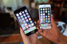 Mais um iPhone que explodiu - EExpoNews