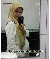 Mama Mempesona Mengandung   Mbah Online Koleksi foto mama mempesona mengandung. #mamamempesona #mamamengandung #mama #mempesona #mengandung http://www.mbahonline.com/2016/04/mama-mempesona-mengandung.html
