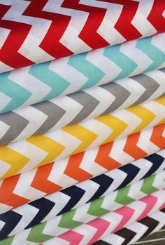 Manufacturer: Riley Blake Designs (c320-20)  Designer: Riley Blake Designs House Designer  Collection: Chevron