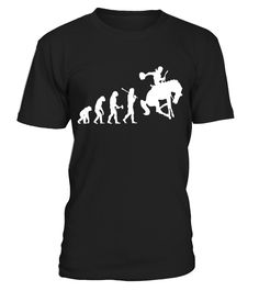 Rodeo Horse Rider Evolution Funny Cowboy T-Shirt  #Cowboy#tshirt#tee#gift#holiday#art#design#designer#tshirtformen#tshirtforwomen#besttshirt#funnytshirt#age#name#halloween#christmas#october#november#december#happy#grandparent#blackFriday#grandmother#trump#antitrump#thanksgiving#birthday#image#photo#ideas#2017#sweetshirt#bestfriend#nurse#winter#america#american#lovely#unisex#sexy#tattoos#lucky#veteran#cooldesign#mug#mugs#awesome#holiday#season#cuteshirt