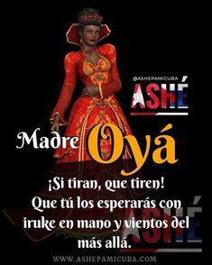 Orisha, Conquistador, Oshun Y Yemaya, Afro, Quotes, Movie Posters, Movies, Religious Quotes, Religious Pictures