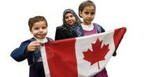 كندا- وقّعت الحكومة الفدرالية عقداً مع الصليب الأحمر الكندي لمراقبة مراكز احتجاز المهاجرين الكندية لضمان امتثالها للمعايير المحلية ...