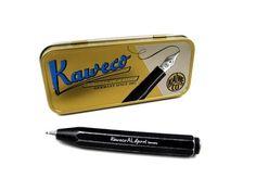 />/>/> für PARKER oder 1 Nachfüllung Kugelschreiber Schwarz SCHMIDT P900 Tarif
