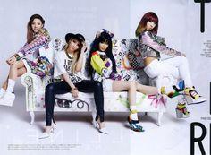 2en1 fashion