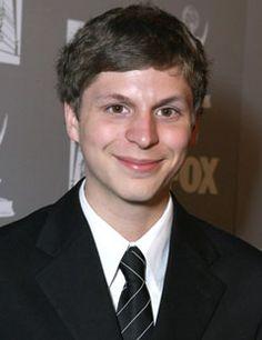 Michael Cera, greatness. Scott pilgrim hahahahaha beast