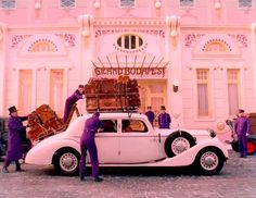 the-grand-budapest-hotel-tv-spot-whos-got-the-throat-slitter-2014-movie-hd
