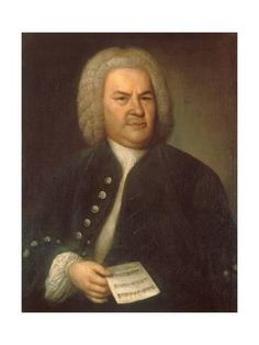 Explore the best Johann Sebastian Bach quotes here at OpenQuotes. Quotations, aphorisms and citations by Johann Sebastian Bach Sebastian Bach, Johann Sebastian, Music Lesson Plans, Music Lessons, Music Classique, Johann Bach, Richard Wagner, Classical Music Composers, Baroque Composers