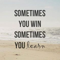 170 Words of encouragement and life inspirational quotes. Here are the best words of encouragement to read that will give you positive thoug. Motivacional Quotes, Motivational Picture Quotes, Quotable Quotes, Wisdom Quotes, Great Quotes, Words Quotes, Quotes To Live By, Inspirational Quotes, Motivational Thoughts