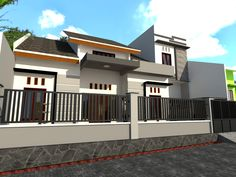 Jasa Gambar Rumah Jasa Gambar Arsitek Jasa Gambar Bangunan Jasa Gambar Rumah Malang Jasa Gambar Rumah Minimalis Jasa Gambar Rumah 3D Jasa Gambar Rumah ... & Jasa Konsultan Arsitek Jasa Konsultan Desain Jasa Konsultan ...