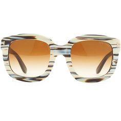 95 melhores imagens de Vitrine de Moda (Acessórios) - Óculos de Sol ... 849867f17d