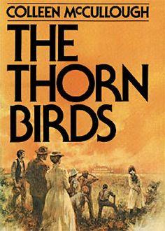 thornbirds books - Google Search