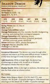 dnd 5e curse of strahd pdf