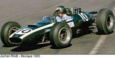 Jochen Rindt, Gilles Villeneuve, F1 Racing, Race Cars, British, Trucks, War, Sport, Autos