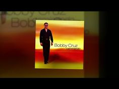"Bobby Cruz ""Caminando"" 2002 CD MIX"