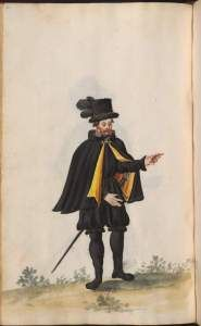 Hofkleiderbuch 93