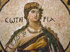Η Ελλάδα άλλαξε κατηγορία και το γνωρίζουμε όλοι – Άρδην – Ρήξη