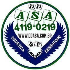 Cursos para Dedetização (11)4119.0219/4149.4639/3427.2276/96424.9997(Whatsapp).            Grupo ASA Cursos Presenciais ou à Distância em ...