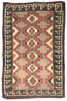 navajo rug weaving | Navajo Rug/Weaving