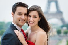 A collection of Paris engagement photos taken in various locations around the city. Get inspired with pictures from Eiffel Tower, the Louvre and more. Paris Engagement Photos, Engagement Pictures, Engagement Rings, Paris Pictures, Paris Photos, Tour Eiffel, Life After Marriage, Paris Photography, Photography Ideas