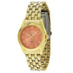 Reloj Marea B21156-7 Elegance PVP en oferta: 32€ con el envío gratis http://relojdemarca.com/producto/reloj-marea-b21156-7-elegance/