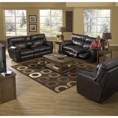 Furniture Sets Living Room Under 12 Living Room Furniture