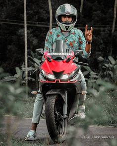 Be all IN or get all OUT, There is no half way *! Blur Background In Photoshop, Bike Pic, Bad Habits, Hair Humor, Kerala, Hafiz, Photoshoot, Indian, Bikers