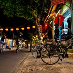 We recount our experience in south and central Vietnam from the joyful vibrance of Saigon, to the dusty roads of the Mekong Delta and Ancient City of Hoi An.