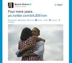 Obama4moreyears
