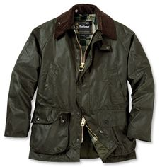 Just found this Barbour Bedale Jackets - Barbour%26%23174%3b Bedale Jacket -- Orvis on Orvis.com!