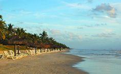 Ilha de Comandatuba, Bahia
