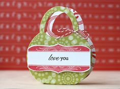 PTI-Boutique Borders: Valentine by L. Bassen, via Flickr
