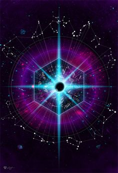 Anne jirsch cosmic energy cosmic energy activation,cosmic energy fitness cosmic generator,meaning of cosmic in hindi cosmic energy music. Sacred Geometry Art, Sacred Art, Cool Optical Illusions, Psy Art, Magic Circle, Space And Astronomy, Visionary Art, Galaxy Wallpaper, Psychedelic Art