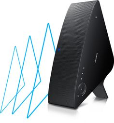 Samsung Multiroom Wireless Speakers