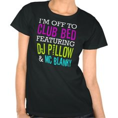 Discover a world of laughter with funny t-shirts at Zazzle! Tickle funny bones with side-splitting shirts & t-shirt designs. Laugh out loud with Zazzle today! Bustier, Trendy Tops, Funny Tshirts, Shirt Style, Shirt Designs, At Least, Just For You, Wonder Woman, T Shirts For Women