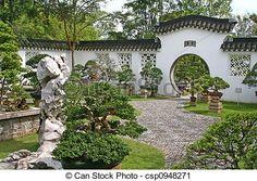 Afbeelding van http://comps.canstockphoto.com/can-stock-photo_csp0948271.jpg.